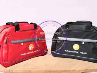 Công ty sản xuất túi du lịch giá rẻ 0985.600.452